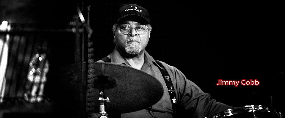 Jimmy_Cobb-2