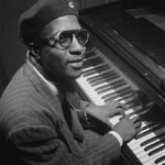 220px-Thelonious_Monk,_Minton's_Playhouse,_New_York,_N.Y.,_ca._Sept._1947_(William_P._Gottlieb_06191)