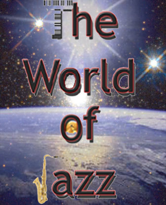 The World Of Jazz