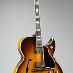 wes-montgomery_gibson-L5