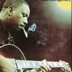 wes_montgomery_pic_gcv4